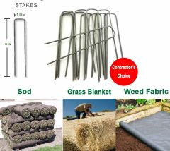 Landscape Stakes